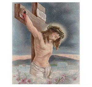 oraciones al divino y Justo Juez