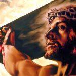 Oraciones para protección y liberación