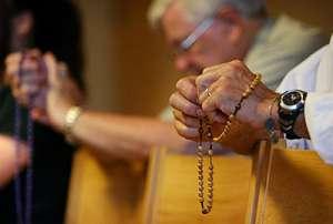 oracion al justo juez